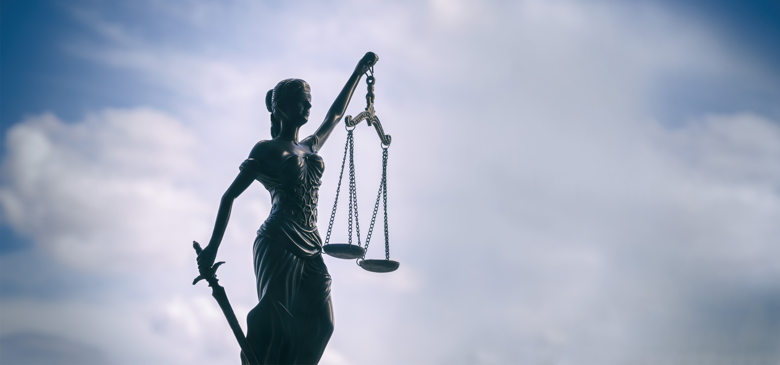 ral-familienrecht-header